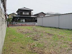 三豊市詫間町松崎