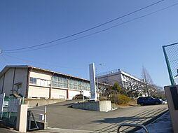 鶴谷中学校