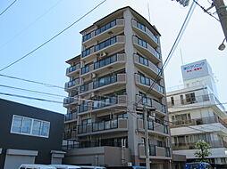 甲南ドムール青木 2階