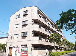 葛西駅 7.8万円