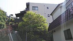 レクオス読売ランド 多摩区西生田5丁目