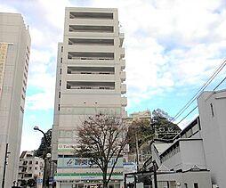 ベイスクエアよこすか 汐入駅歩1分 リフォーム済