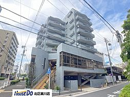 東桜マンション