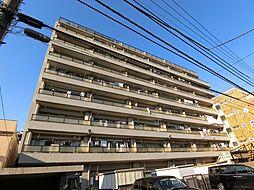 オリエンタル新宿コーポラス