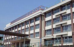 西多賀中学校