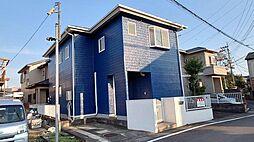 埼玉県さいたま市見沼区大字染谷