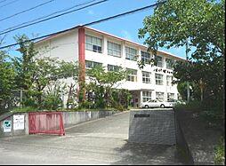 城南中学校 1...