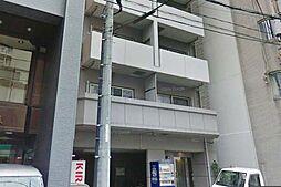 グランドコア広島駅前通り[1004号室]の外観