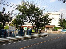 豊野小学校 9...