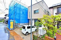 新潟県新潟市中央区学校町通3番町5323-285