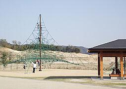 公園京都府立木...