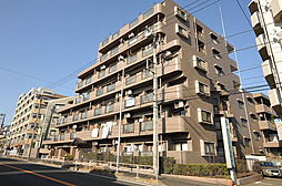コスモ横浜鶴ケ峰