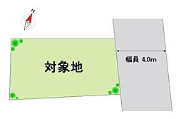 東京都目黒区目黒4丁目
