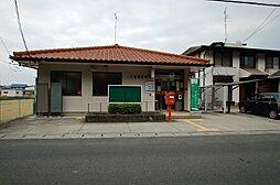 大富駅です。