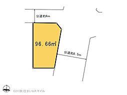 土地面積:29...