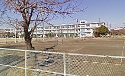 中学校三郷市立...