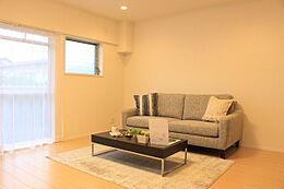 キャンペーン実施中インテリアコーディネーターが選んだ家具と、30万円キャッシュバック