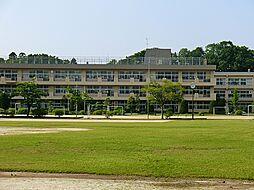 清水台小学校1...