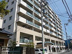 ライオンズプラザ茅ヶ崎駅前 7階