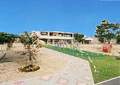 城陽幼稚園 約1770m