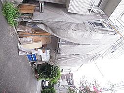 東京都新宿区北新宿3丁目