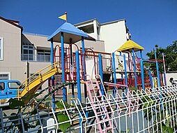 第一富士幼稚園...