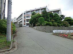 相模丘中学校