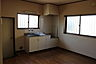 キッチン,3DK,面積66.24m2,賃料6.0万円,,,茨城県小美玉市西郷地