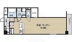 鶴舞駅 9.9万円