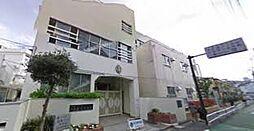 戸塚第三小学校...