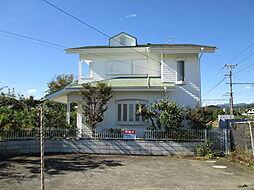 神奈川県小田原市曽我光海797-1