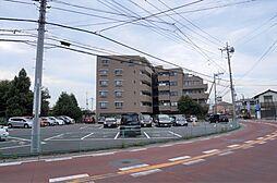 ライオンズマンション上尾原市第2