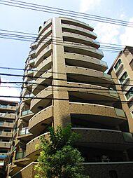 サンビルダー北野弐番館