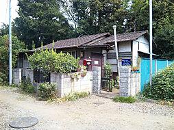 岩槻駅徒歩10...