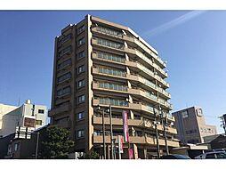 福井県福井市つくも1丁目 中古マンション ロアールつくも