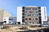 周辺,1LDK,面積40.15m2,賃料5.2万円,つくばエクスプレス 研究学園駅 4.2km,,茨城県つくば市東光台