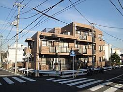 グレイス鶴ヶ峰2