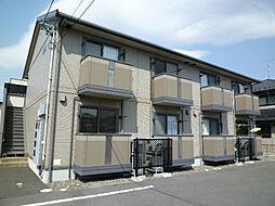 JR篠ノ井線 塩尻駅 徒歩29分の賃貸アパート