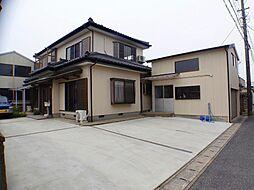 銚子駅 1,580万円
