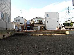 横浜市金沢区平潟町