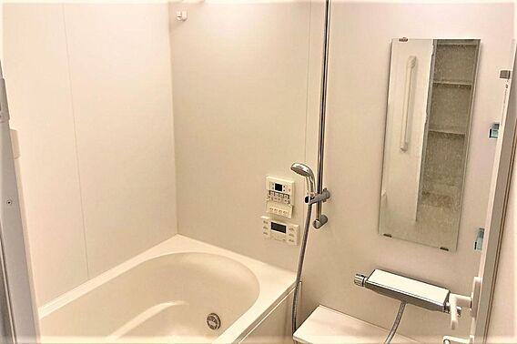 ・浴室乾燥機つ...