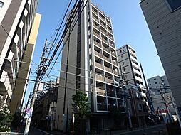 クリオ浅草ラ・モード
