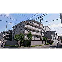 ワコーレ東松山