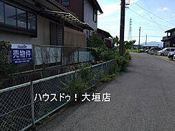 2016/08...
