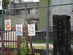 日吉中学校(2...