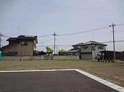 NO3区画・北...