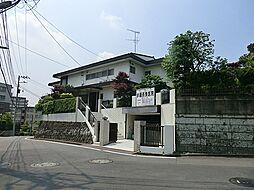 学園奈良医院 ...