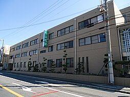 永山病院(12...