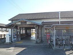 JR東海道線 ...
