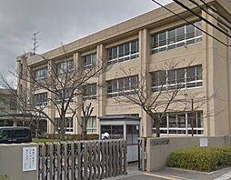 小学校熊取町立...